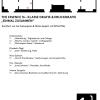 ESSENCE-WERKLISTE-2016-2