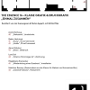 ESSENCE-WERKLISTE-2016-5