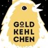 Goldkelchen_Etikett1