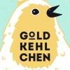 Goldkelchen_Etikett2