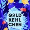 Goldkelchen_Etikett3