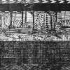 Antonio_Neto_Asterios-Labyrinth-1