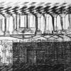 Antonio_Neto_Asterios-Labyrinth-2