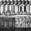 Antonio_Neto_Asterios-Labyrinth-4