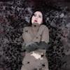 Elizaveta_Kapustina_videoframe-08