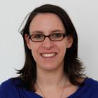 Karin Regner