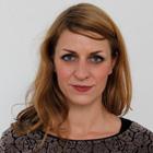 Larissa Leverenz