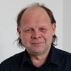 Attila Piller