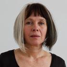Henriette Leinfellner