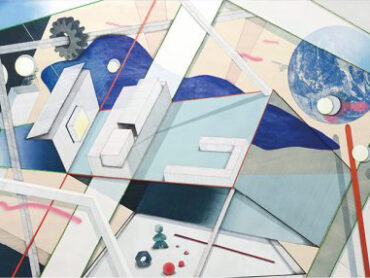 After Aid – Galerie Anne Voss