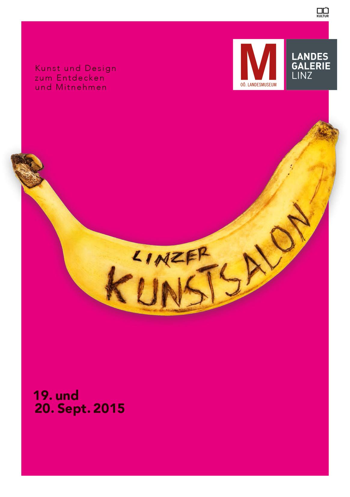Einladung-Kunst-Salon-2015-1