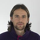 Felix Schwentner