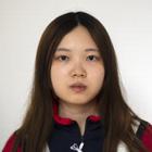 Fuko Katsuda