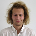Gregor Fuchs
