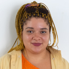 Michelle Isibor
