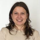 Monika Dabrowska
