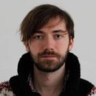 Philipp Renda