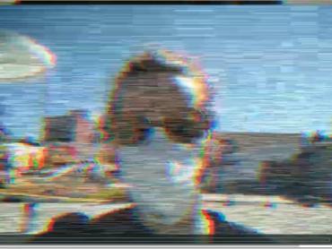DIE SICHTBARE WAHRHEIT – Trailer