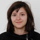 Stefanie Holler