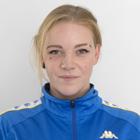 Alice Mohrenschildt