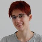 Andrea Zobernig