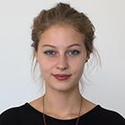 Camilla Schön