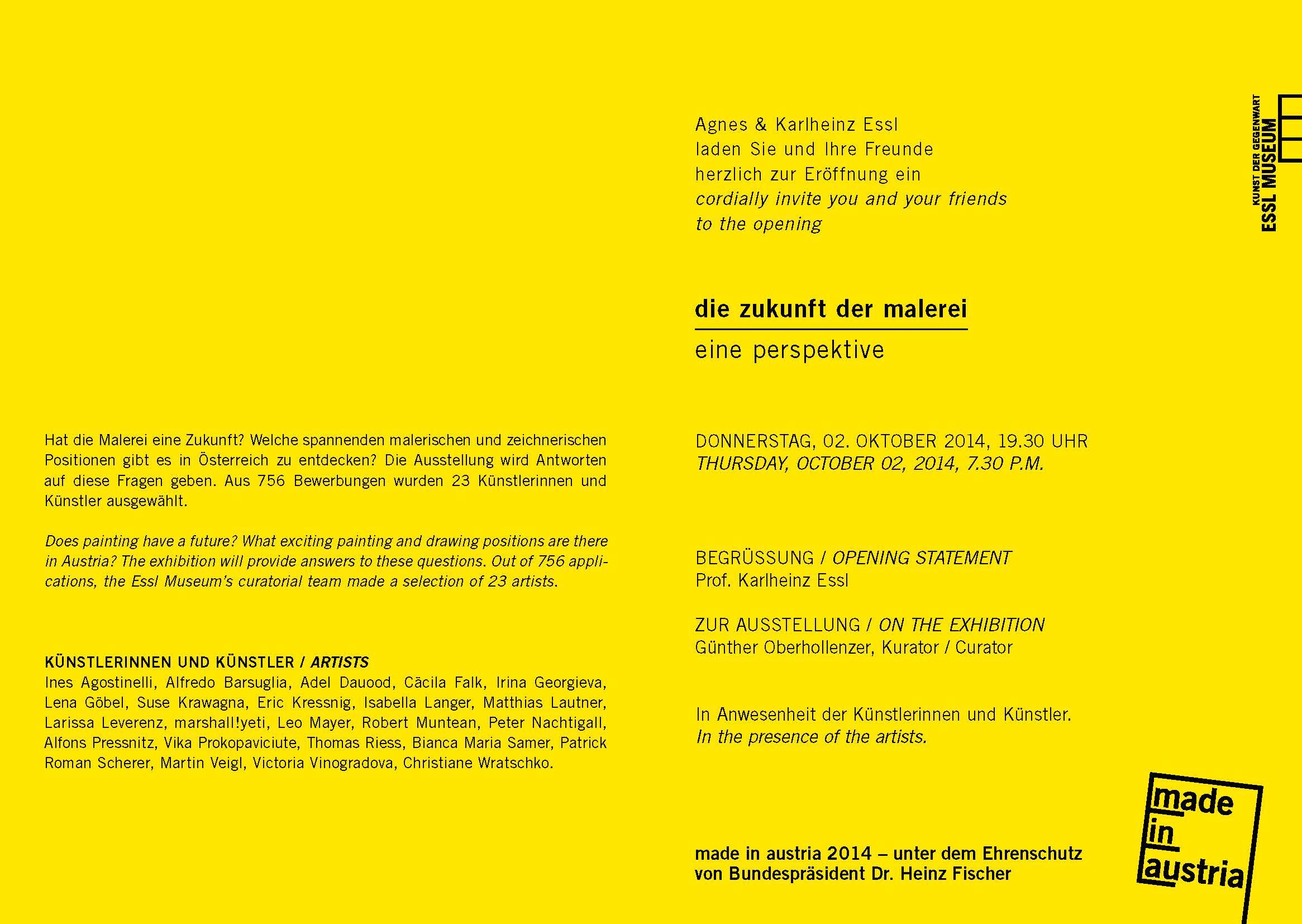 einladung-ZdM-screen_Seite_2