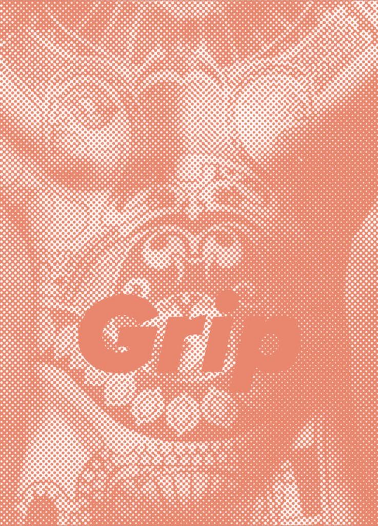 grip-flyer_Seite_1