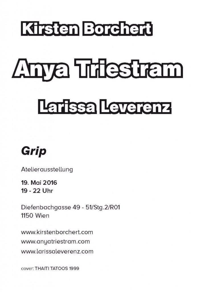 grip-flyer_Seite_2