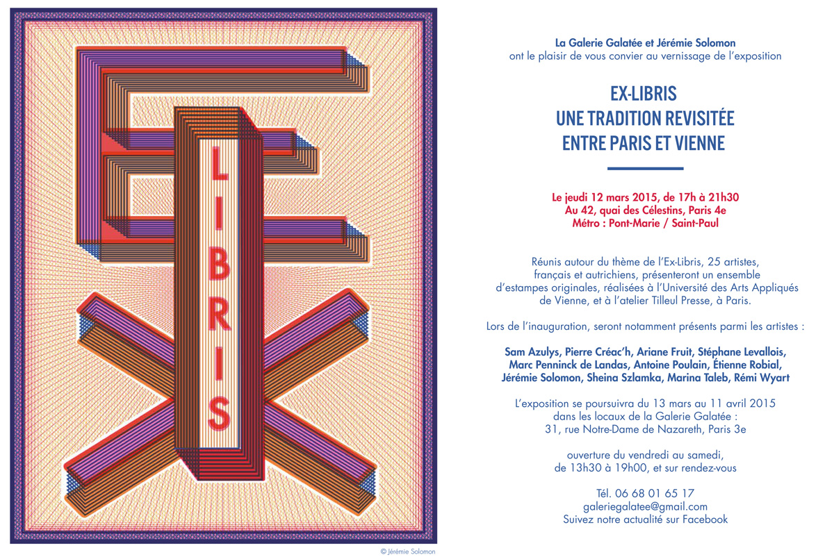 invitation_ex_libris_exposition_galatee