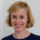 Jasmin Edelbrunner
