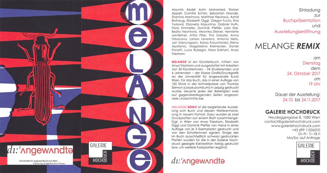 melange-remix-einladung