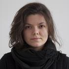 Renata Darabant