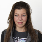 Savina Georgieva
