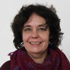 Veronika Steiner