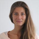 Zhanina Marinova